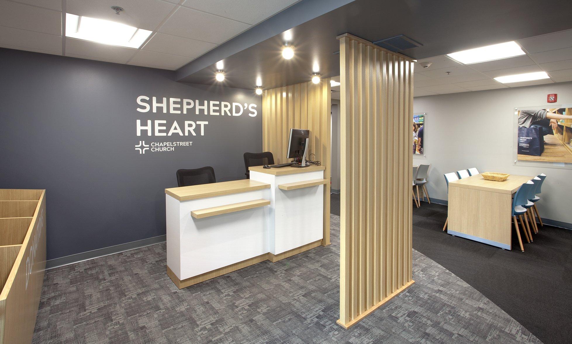 chapelstreet-shepherds-heart-entry-2-web