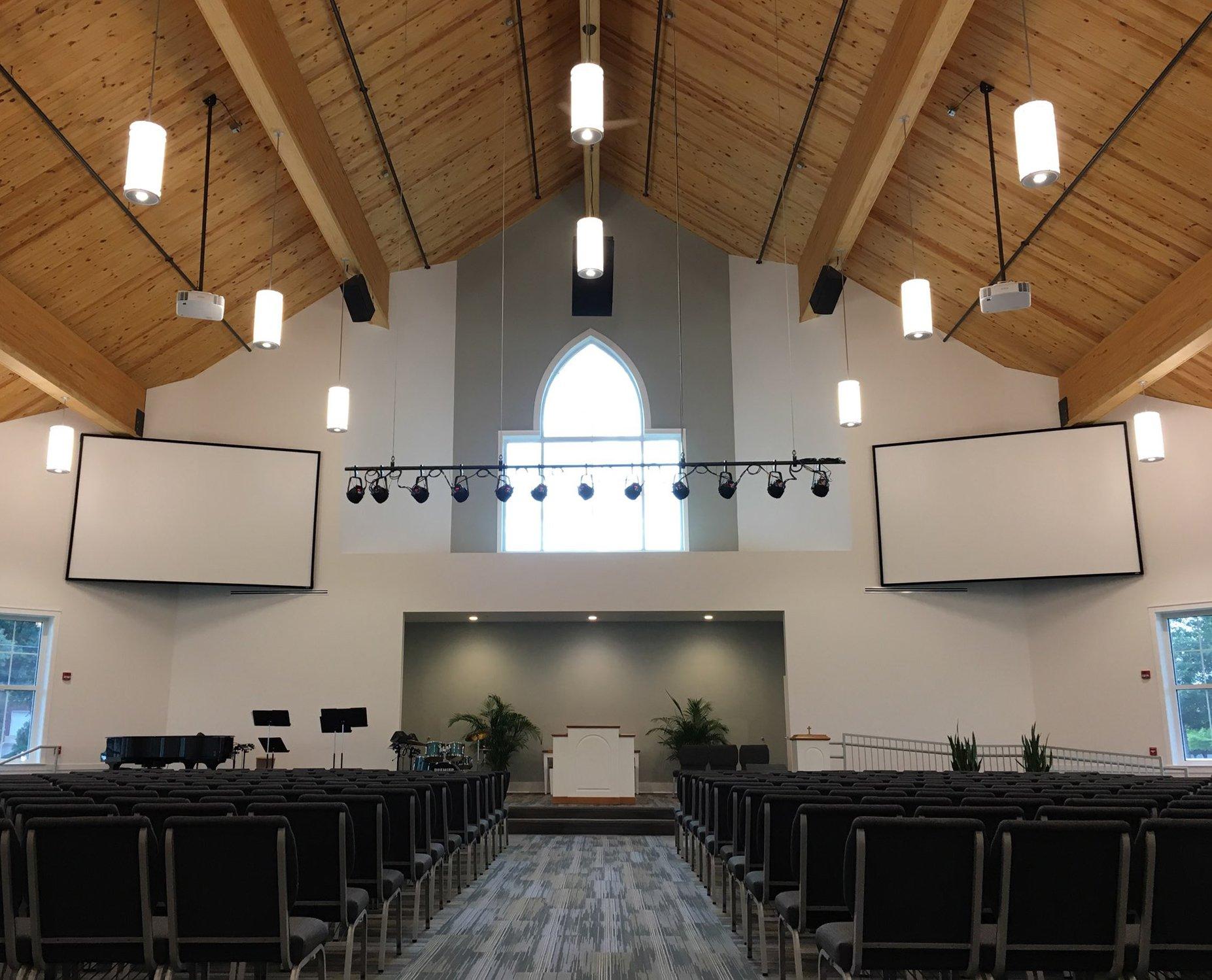 christ-community-church-sactuary