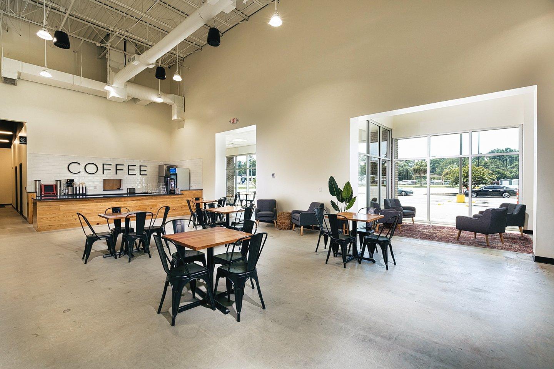 faith-assembly-cafe-seating-web