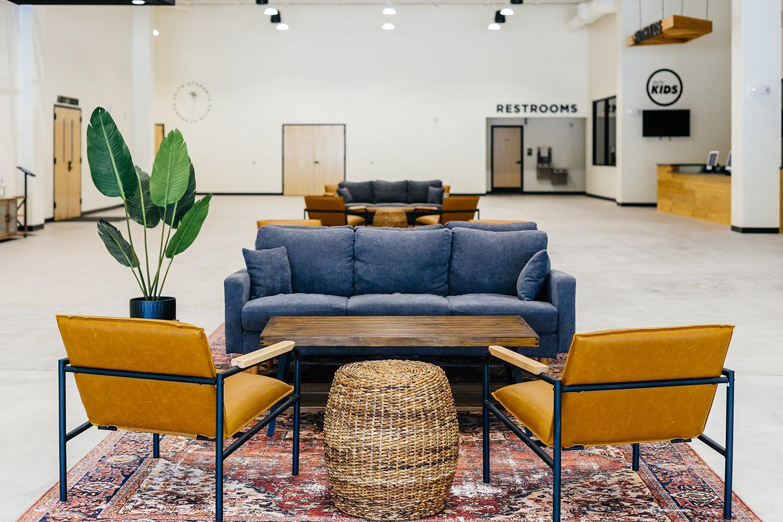 faith-assembly-lobby-seating-web