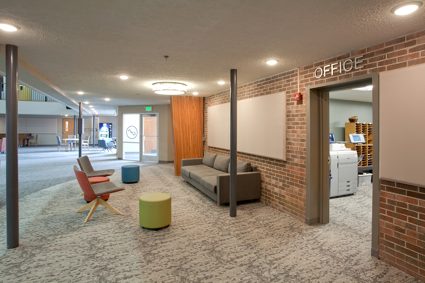 faith-indy-office-reception-web