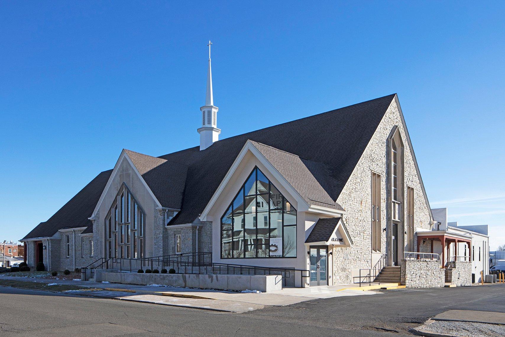 first-baptist-exterior-web-1