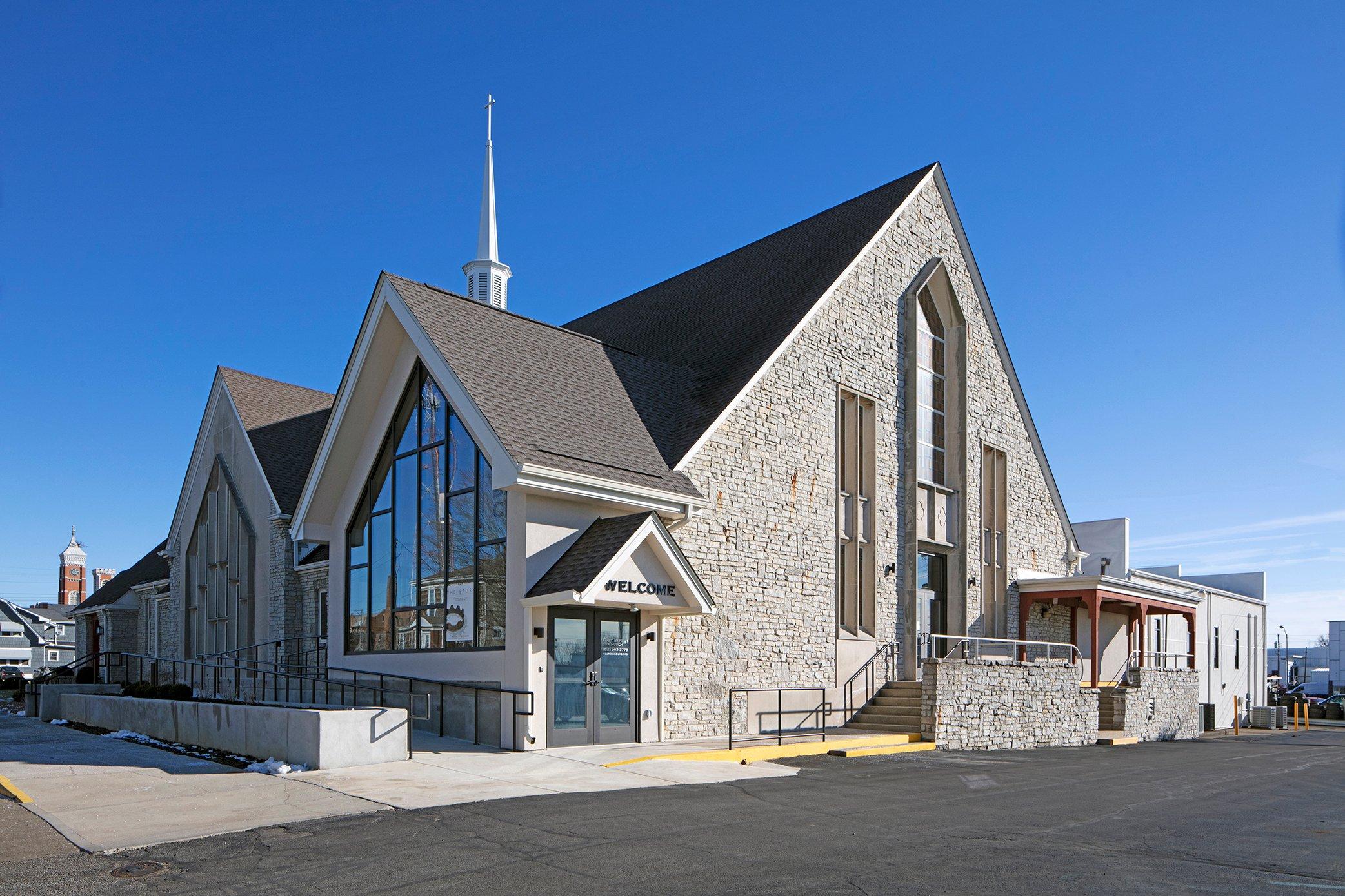 first-baptist-exterior-web-2