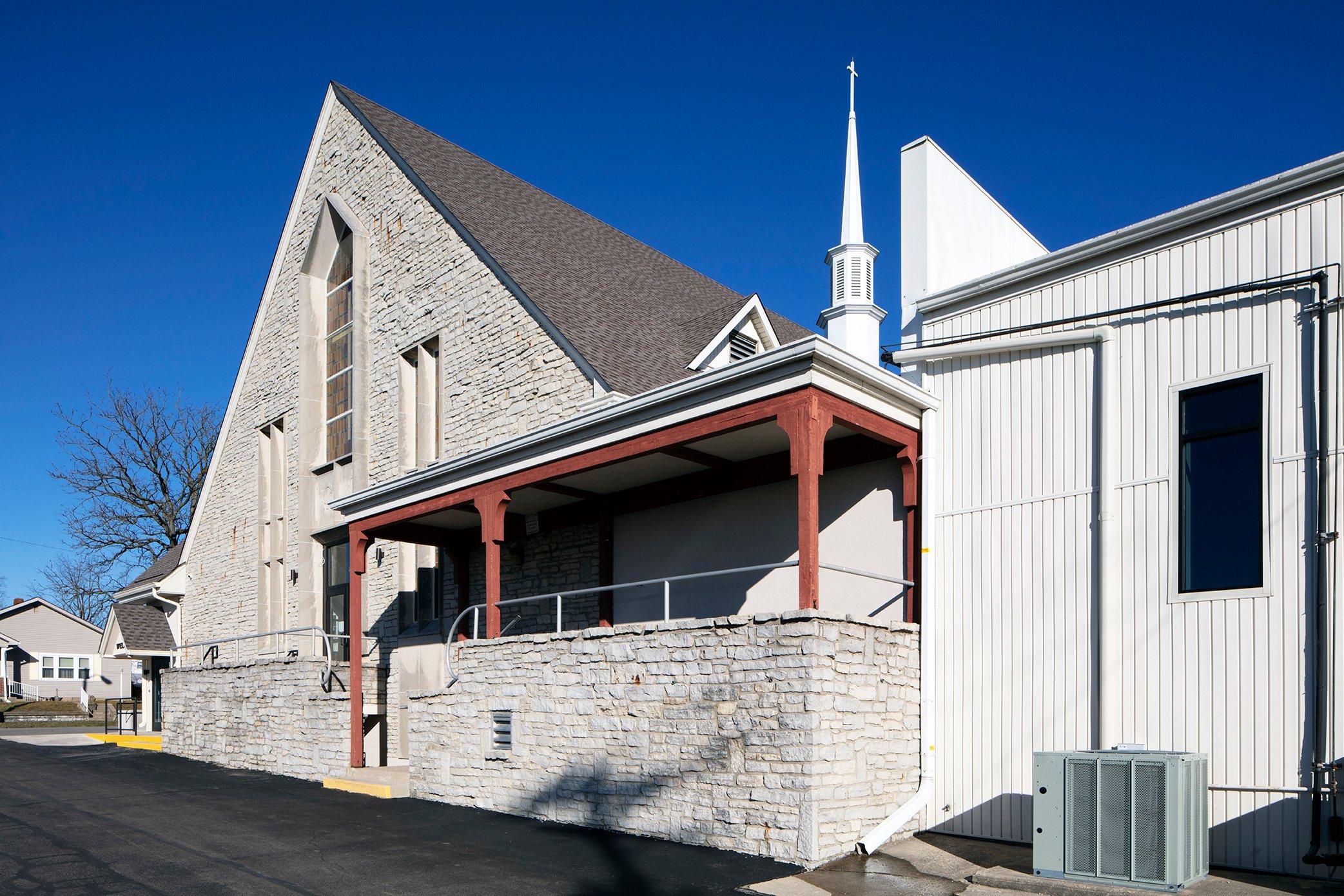 first-baptist-exterior-web-3