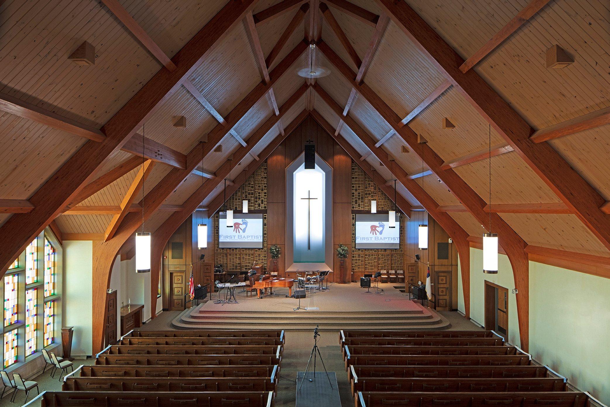 first-baptist-church-of-greensburg-worship