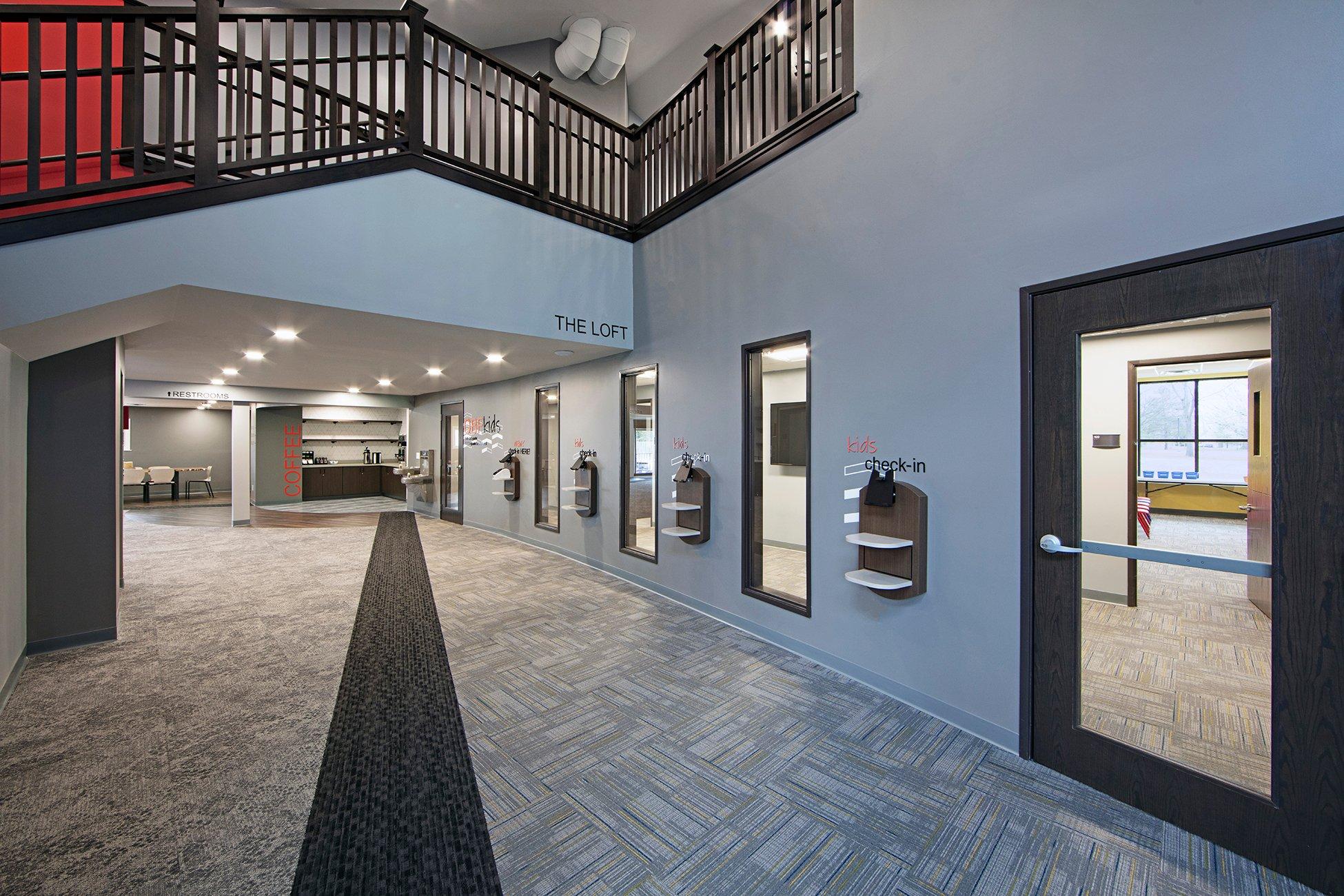 oxford-bible-kids-checkin-hallway