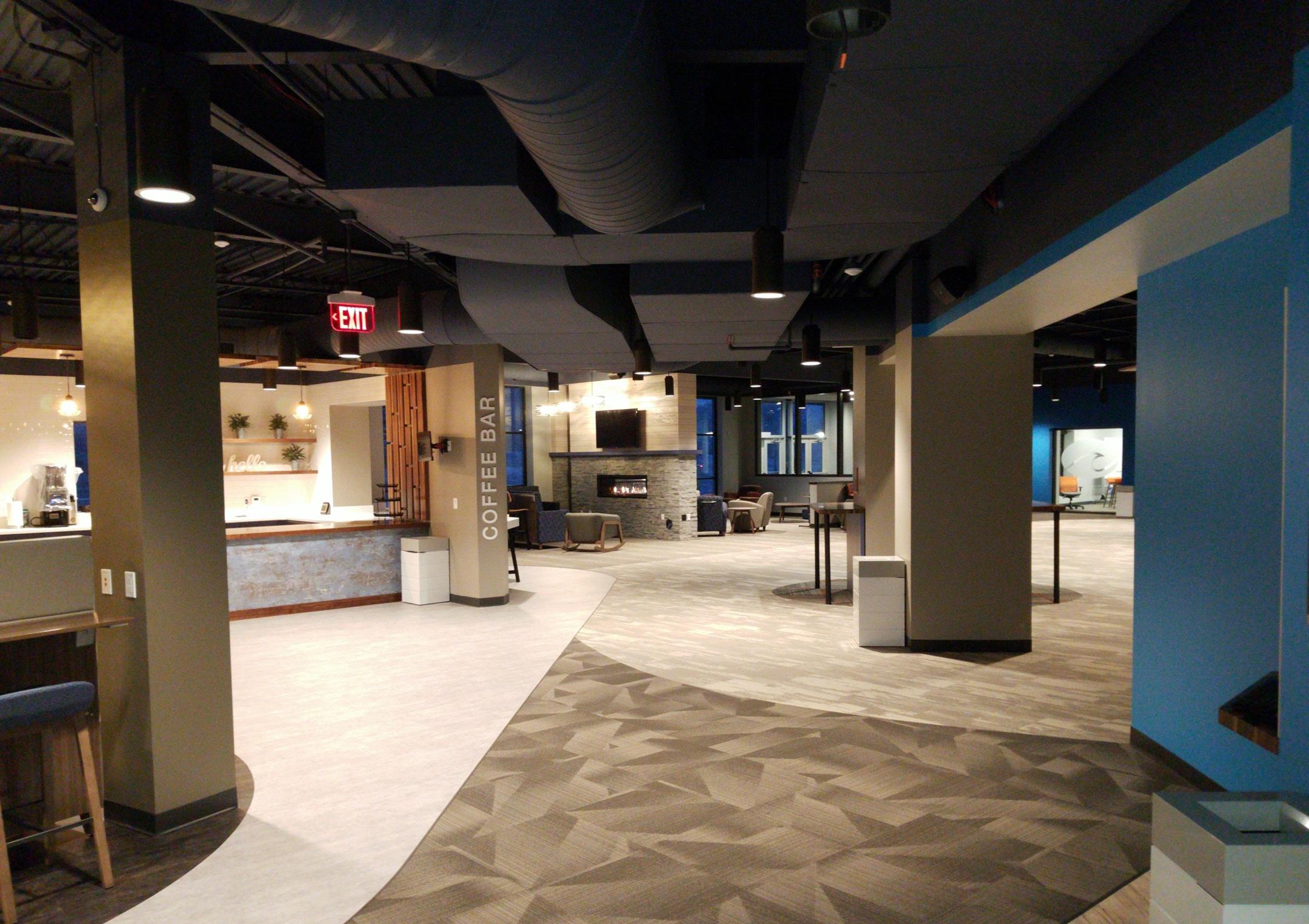 south-harbor-lobby-1.jpg
