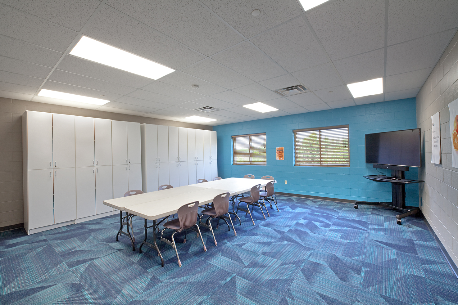 South-Harbor-Adult-classroom