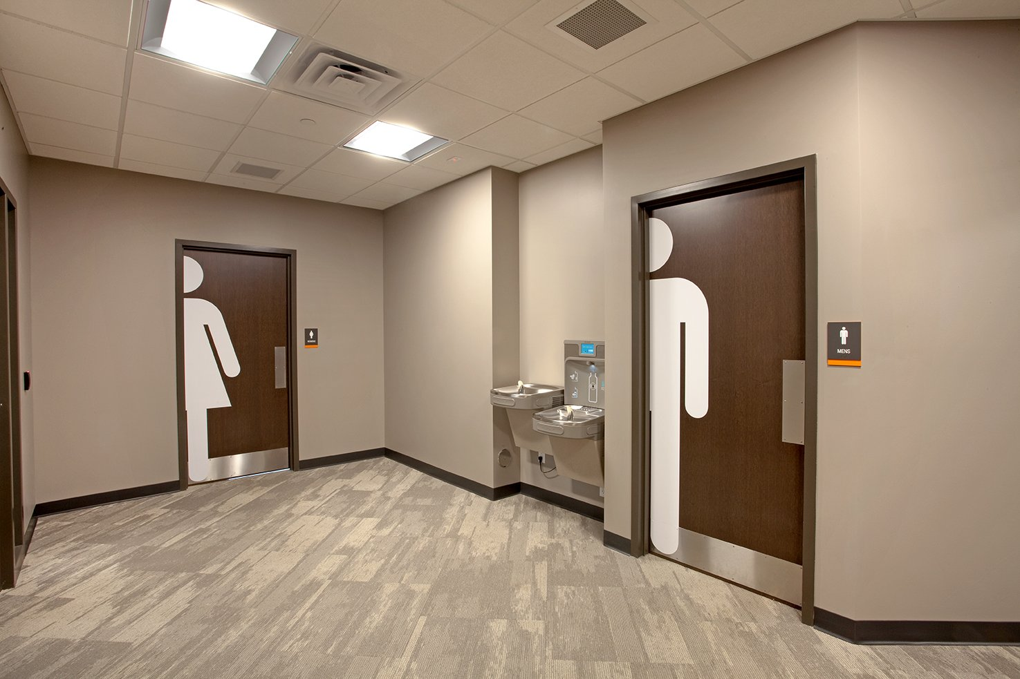 South-Harbor-Restroom-wing
