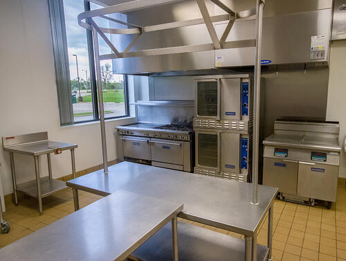 St-Timothy-commercial-kitchen