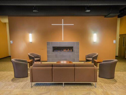St-Timothy-lobby-seating