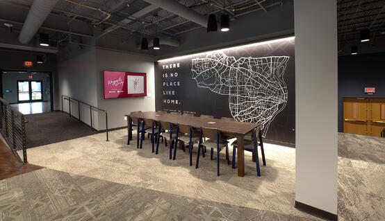 waypoint-cafe-3-web