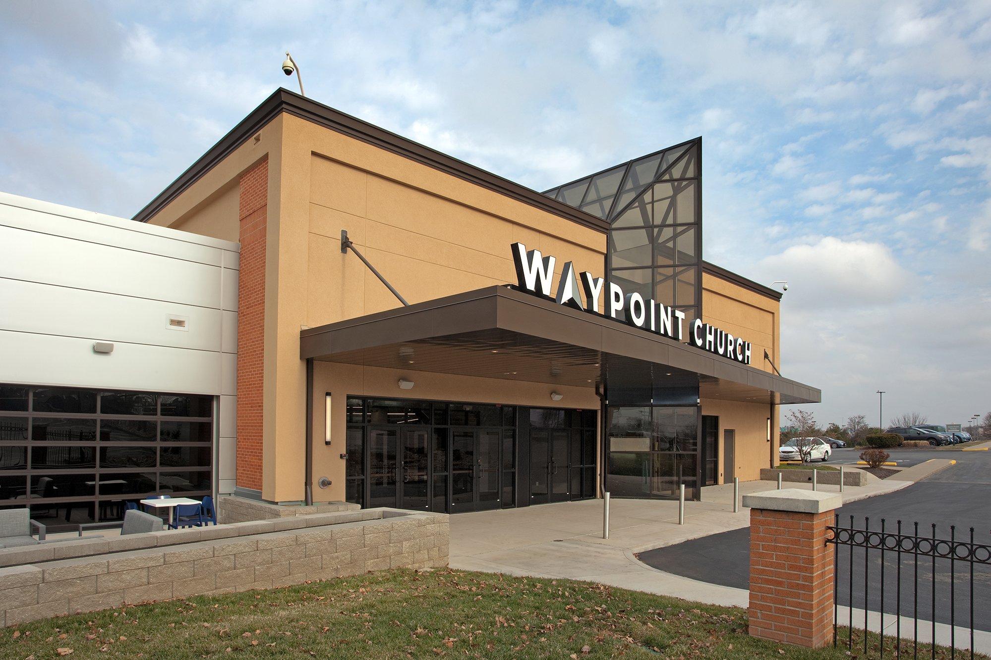 waypoint-exterior