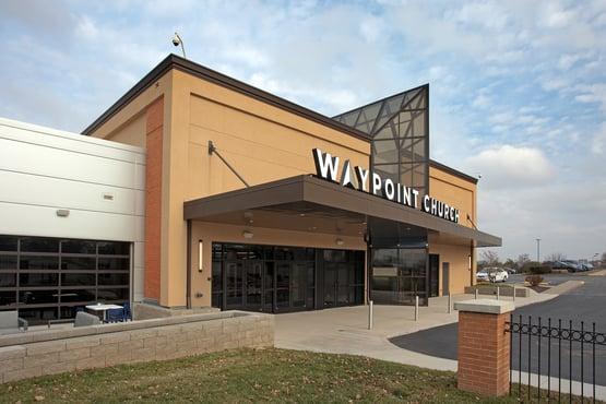 waypoint-exterior-2-web