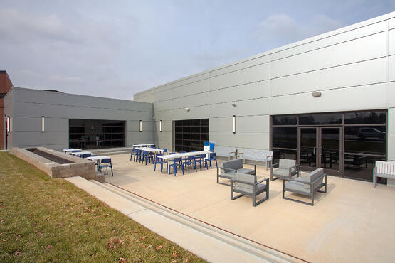 waypoint-exterior-patio-2-web