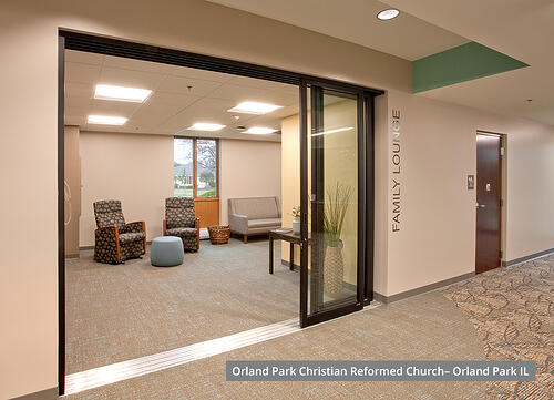 orland-park-family-lounge