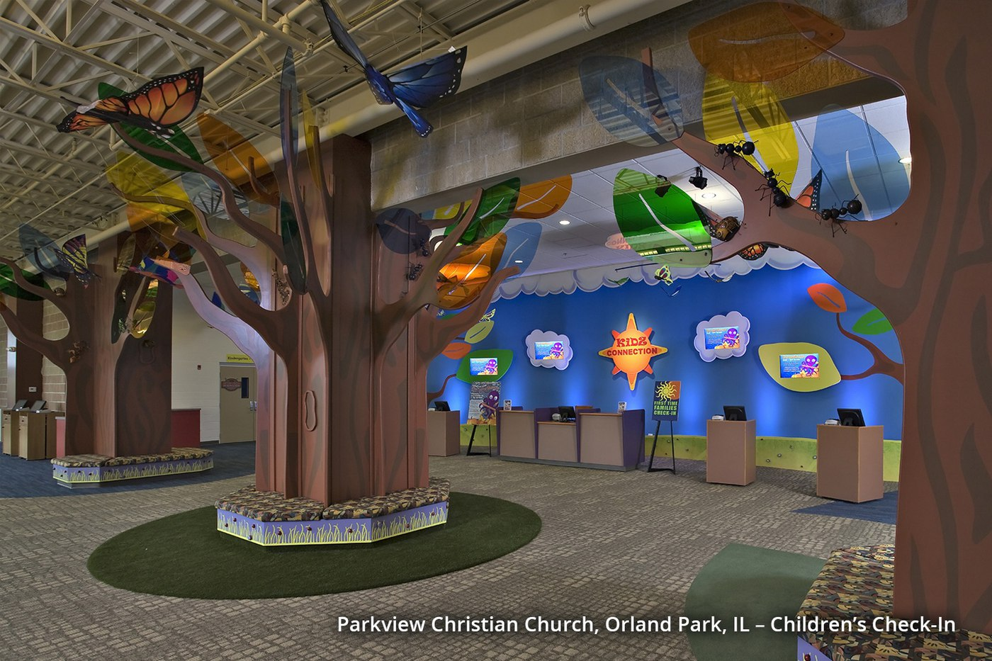 parkview-chr-church-childrens