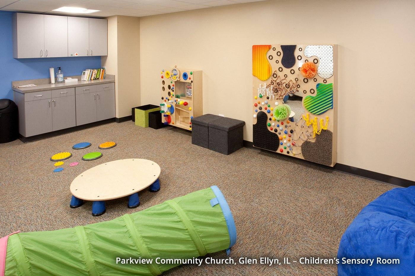 parkview-community-church-childrens