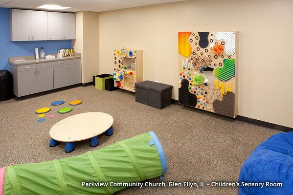 parkview-community-church-childrens