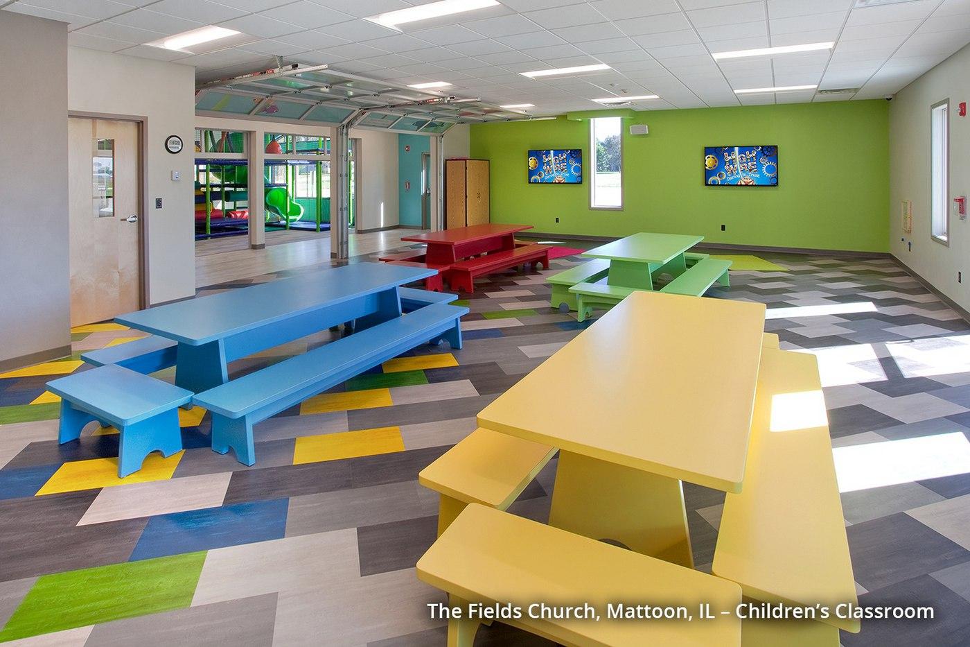 the-fields-church-childrens