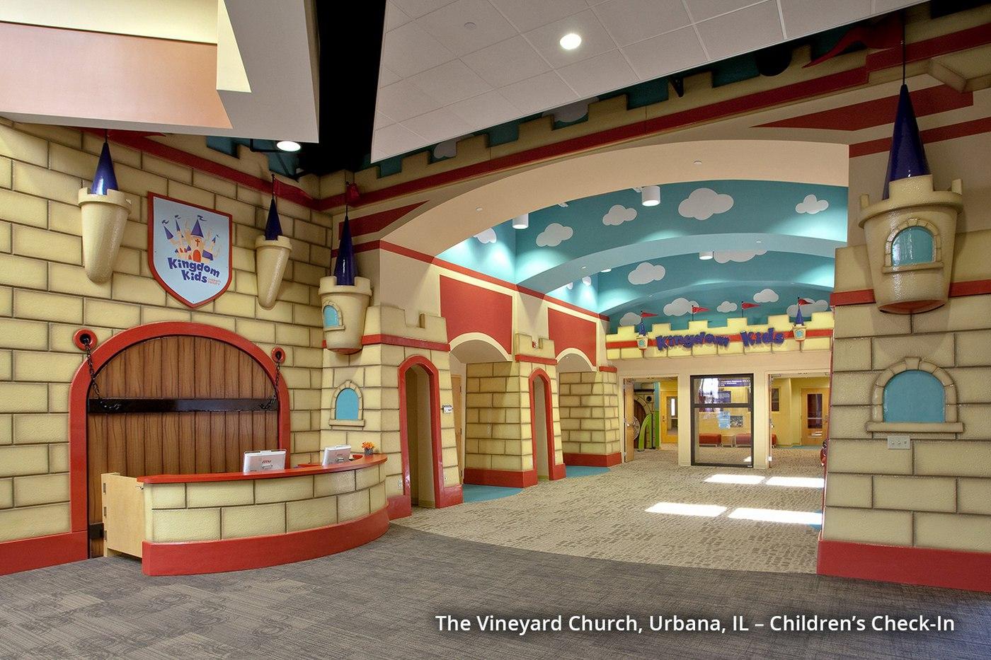 vineyard-church-childrens