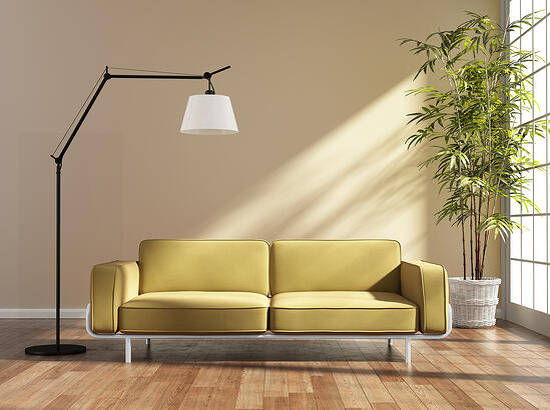mid-century-mod-furniture