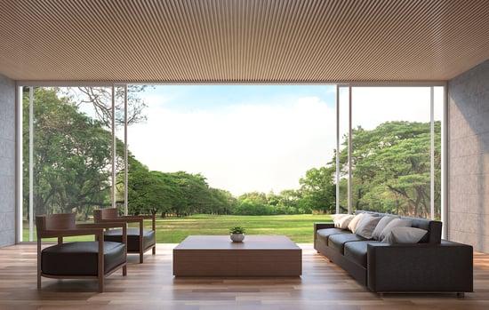outdoor-spaces-in
