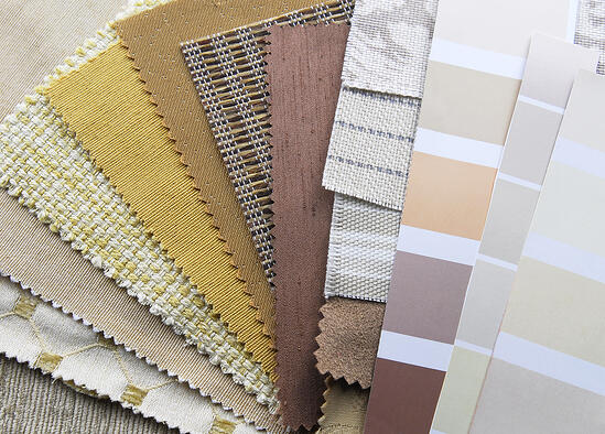 paint-fabric-samples