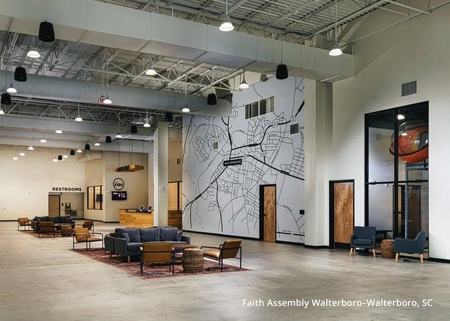 faith-assembly-lobby-signage