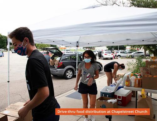 chapelstreet-outdoor-food-pantry-1