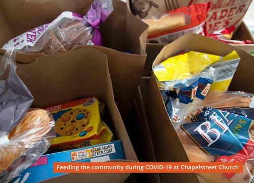 chapelstreet-outdoor-food-pantry-2 copy