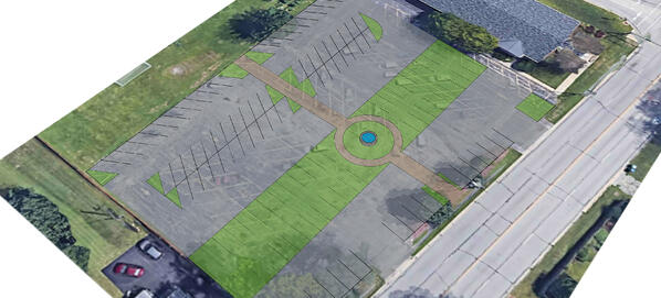 reimagine-parking-lot