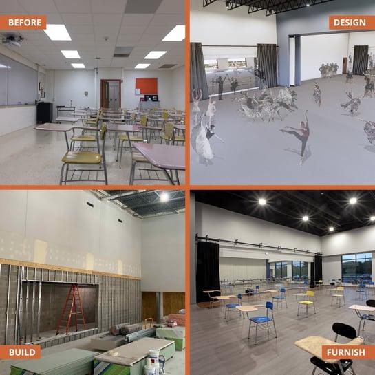 benet-academy-classroom-design-build-furnish