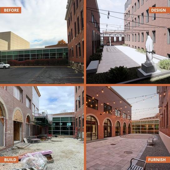 benet-academy-exterior-design-build-furnish