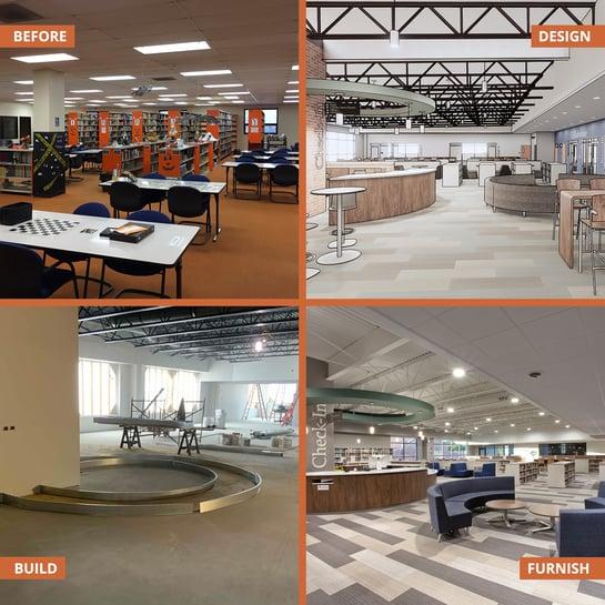 benet-academy-library-design-build-furnish