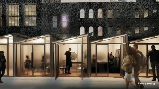 indoor-outdoor-3