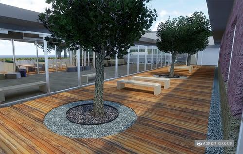cp-courtyard-new