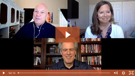 relaunch-church-leadership-dodd-video