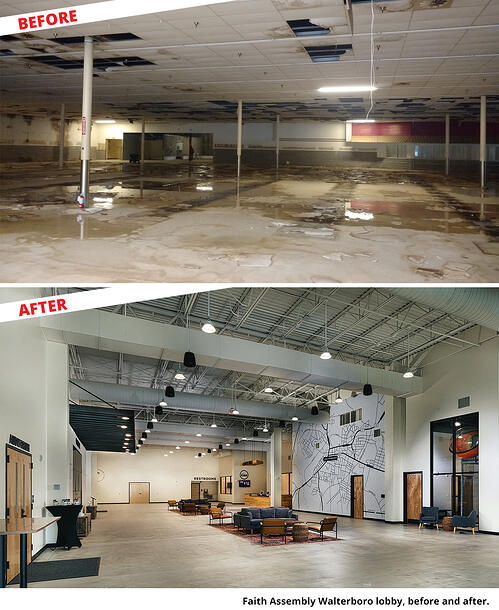 faith assembly before-after-1a