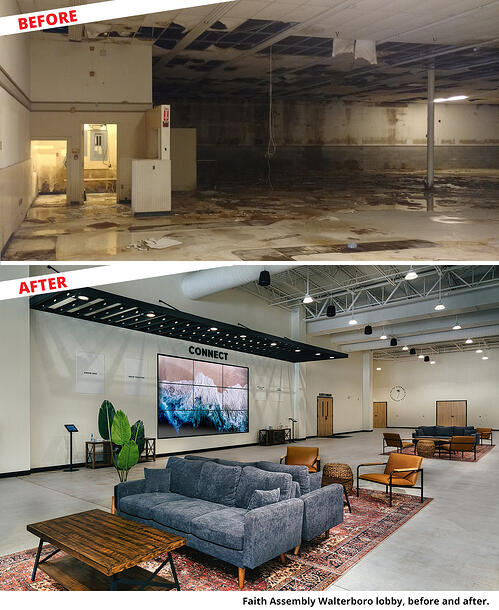 faith assembly before-after-1b
