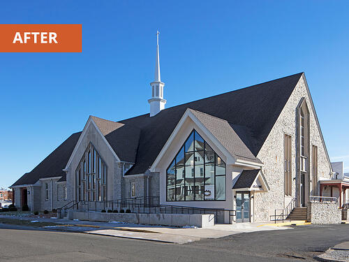 first-baptist-exterior-after