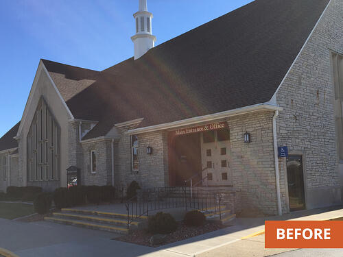 first-baptist-exterior-before