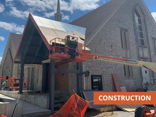 first-baptist-exterior-construction