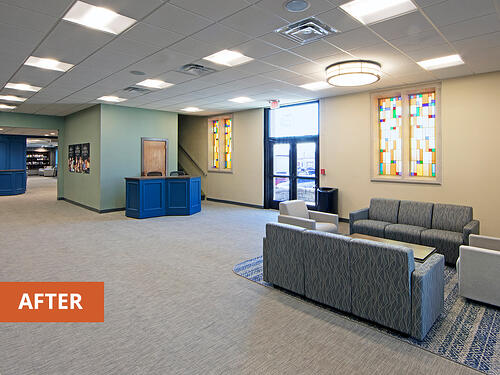 first-baptist-lobby-after