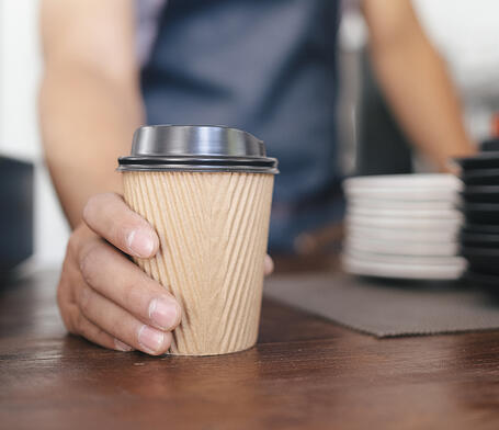 lobby-coffee