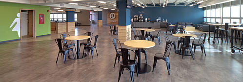 How to Adapt Your Church Facility for Phased-In Gathering Sizes-blog-2