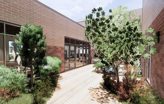 outdoor-spaces-1