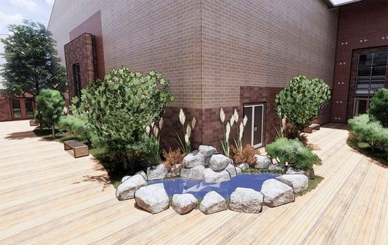 outdoor-spaces-2
