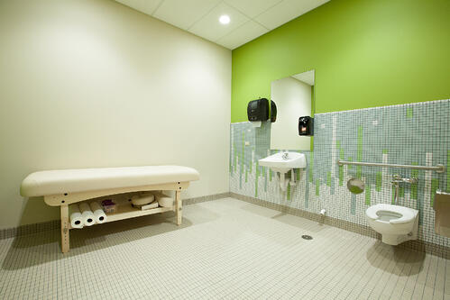 chapelstreet-bathroom-special-needs