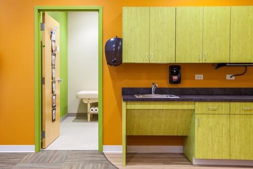 chapelstreet-restroom-special-needs